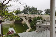 赵州桥是目前全球保存下来的最古老的单拱桥