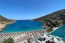 我最喜欢的十大旅行经历丨希腊克里特岛