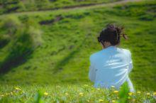 那拉提空中草原旅拍