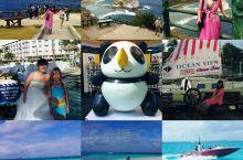 海岛篇-美国塞班岛自由行