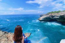 巴厘岛攻略   美到哭的佩尼达岛一日游