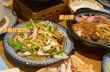 中山美食 | 吃了5次的泰国菜性价比