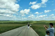 呼伦贝尔大草原旅游攻略