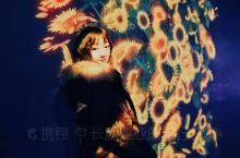 上海Ⅱ不容错过的灯光展