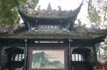 一看到(青城山)三个字,是不起就莫名的想到一首歌青城山下白素贞~洞中千年修此身  青城山 位于四川省