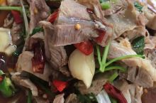 香辣枣庄|古城、湿地、榴园和香辣美食汇