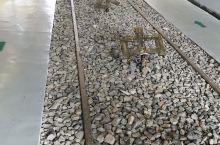 中东铁路机车库