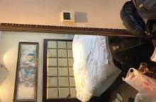 TOWO上品酒店(平凉新裕花园店)
