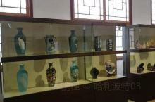 宜兴紫砂博物馆