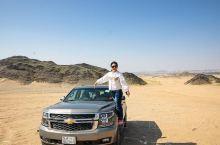 沙特阿拉伯外交首都吉达