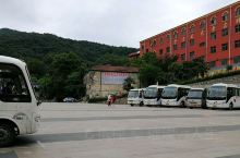 鸡公山,位于河南省信阳市境内,桐柏山以东,大别山最西端,是中国四大避暑胜地之一,也是新中国第一批对外