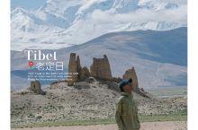 西藏干货|想看世界之巅必须停留大本营吗?