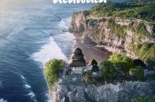 第15集/乌鲁瓦图悬崖上的寺庙