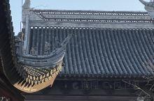 崇明小众文化游———崇明学宫