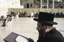 以色列之旅