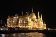 去年的欧洲之行,多瑙河畔的匈牙利风景秀美,叹为观止。