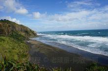 新西兰之旅一一鸟岛