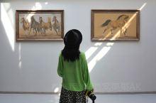 锡林郭勒旅行不能错过草原艺术盛宴