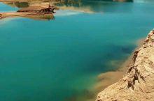 青海—水上丹雅