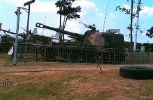 南昌军事主题公园
