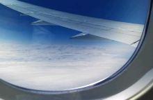 波音787-9变色玻璃窗