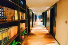 米兰酒店为您缔造一个温馨典雅的港湾
