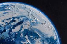 手工地球仪