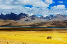 首页新闻 西藏以西是阿里,阿里全攻略来了!∣该去·游 该去 8月前  再远的路 只要开始就不远了