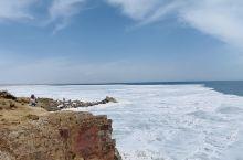 整个青海湖我只想来这里!