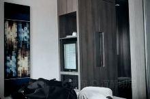 巴厘岛 【酒店攻略】 详细地址:  交通攻略:  亮点特色:  酒店环境:Bkt po  人均消费: