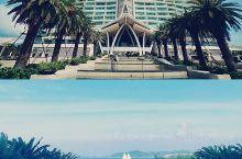 【酒店攻略】三亚海棠湾红树林度假酒店  详细地址:三亚海棠湾海棠北路58号  交通攻略:酒店位于海棠