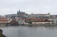 美丽的捷克