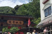 龙景峡谷!(21)