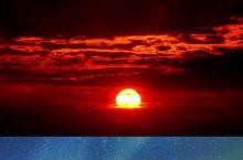 漠河为什么两点亮天?