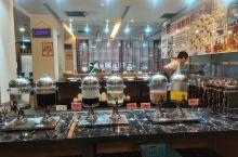 怡情谷温泉酒店