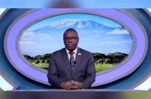 坦桑尼亚大使,推荐非洲