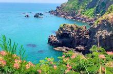 夏日海岛 鸡鸣岛