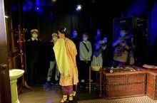 武汉小游|记录旅行中的震撼