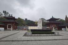 游李白故里、温唐诗文化