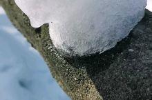 北海道神宮,位于北海道札幌市中央区的「円山」上,供奉着守护北海道的神明。 景观 冬日的神宫,银装素裹