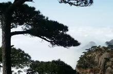 三清山风景名胜区是国家重点风景名胜区、国家AAAAA级旅游景区、全国爱国主义教育示范基地、全国文明风