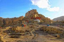 古格王朝遗址 | 阿里朝圣之旅 | 西藏