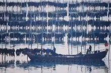 福建霞浦遇见海景民宿,这哪是世间美景