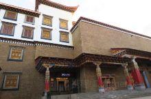 独克宗古城 |藏族韵味