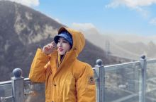 京郊旅行|踏青寻春好去处,初春莫负好时光