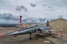 太平洋航空博物馆