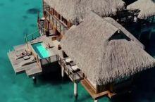 蓝梦岛 | 巴厘岛旅行值得一去~