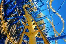 大连海昌发现王国主题公园 闭园升级倒计时最后两天,快来收获周末快乐!