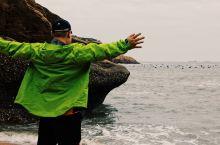小众追光地,尽在滩涂与岛屿间