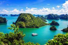 越南这些地方你来过吗